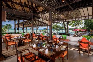 32_vijitt-restaurant09