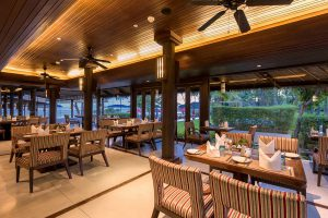 33_vijitt-restaurant10