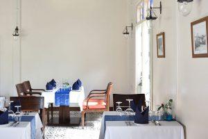 34_vijitt-restaurant11