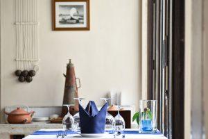 35_vijitt-restaurant12