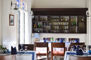 36_vijitt-restaurant13
