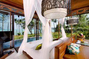 Vijitt Pool Villa