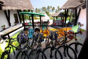 010_The Rotunda The Vijitt Resort Phuket (1)