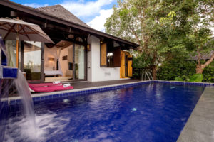 014_Deluxe Pool Villa_Exterior The Vijitt Resort Phuekt