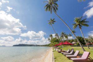 029_Friendship Beach The Vijitt Resort Phuket