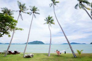 031_Friendship Beach The Vijitt Resort Phuket