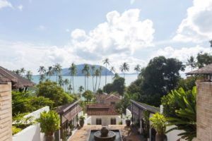 032_The Vijitt Resort Phuket