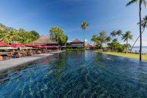 035_swimming pool The Vijitt Resort Phuket (1)